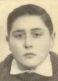 J. Brotóns. 1965
